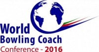 World Bowling Coach Conference