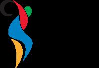 WorldBowling_Logo_Horiz_4cp